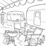 Bolt coloring pages 13