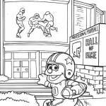 The Muppet Show coloring pages 9