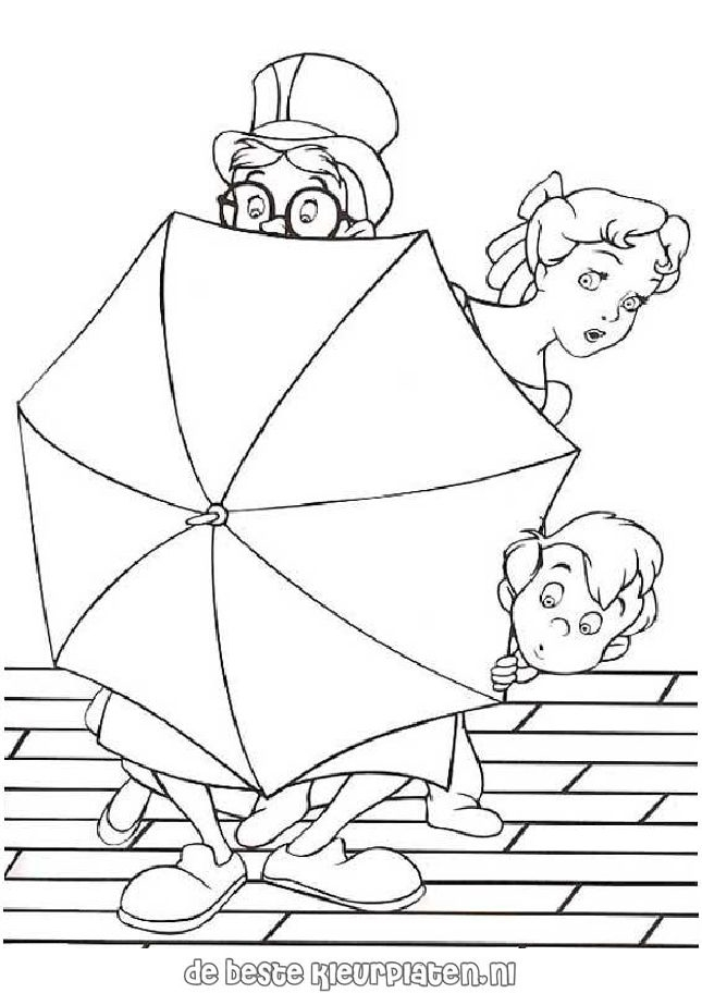 these images will help you understand the words peter pan mermaids coloring pages in detail all images found in the global network and can be used only - Peter Pan Mermaids Coloring Pages