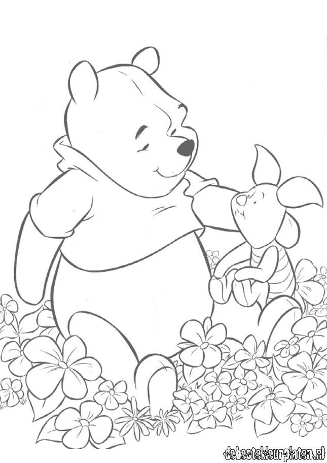 Amazon.com: winnie the pooh - Clothing  Accessories