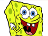 spongebobpage