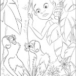 Rio coloring pages 22