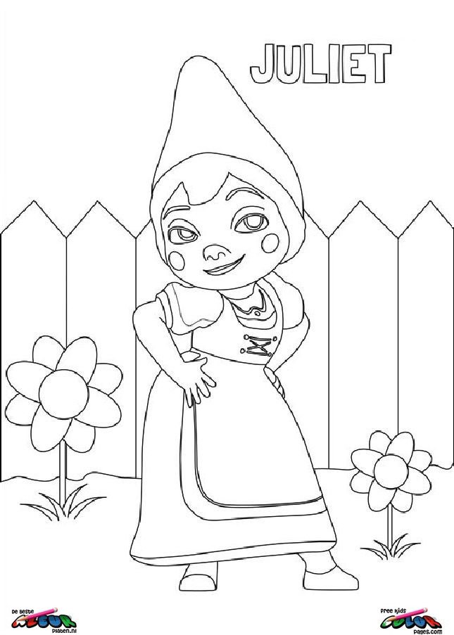 gnomeo-and-juliet003