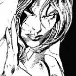 X-Men coloringpages -