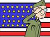 veteransdaypage