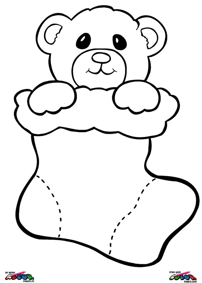 007 bond coloring pages coloring pages