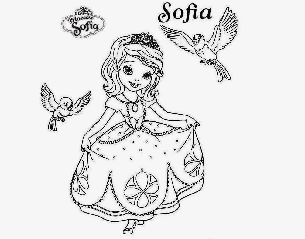 Sofia The First Free Printable Candy Bar Labels Oh My Fiesta
